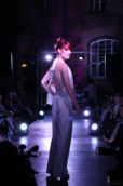 fashion_modenschau_modemeetsnamedy_charity-gala_michele-weiten-design51