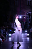 fashion_modenschau_modemeetsnamedy_charity-gala_michele-weiten-design55