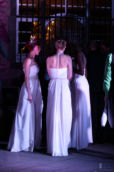 fashion_modenschau_modemeetsnamedy_charity-gala_michele-weiten-design64
