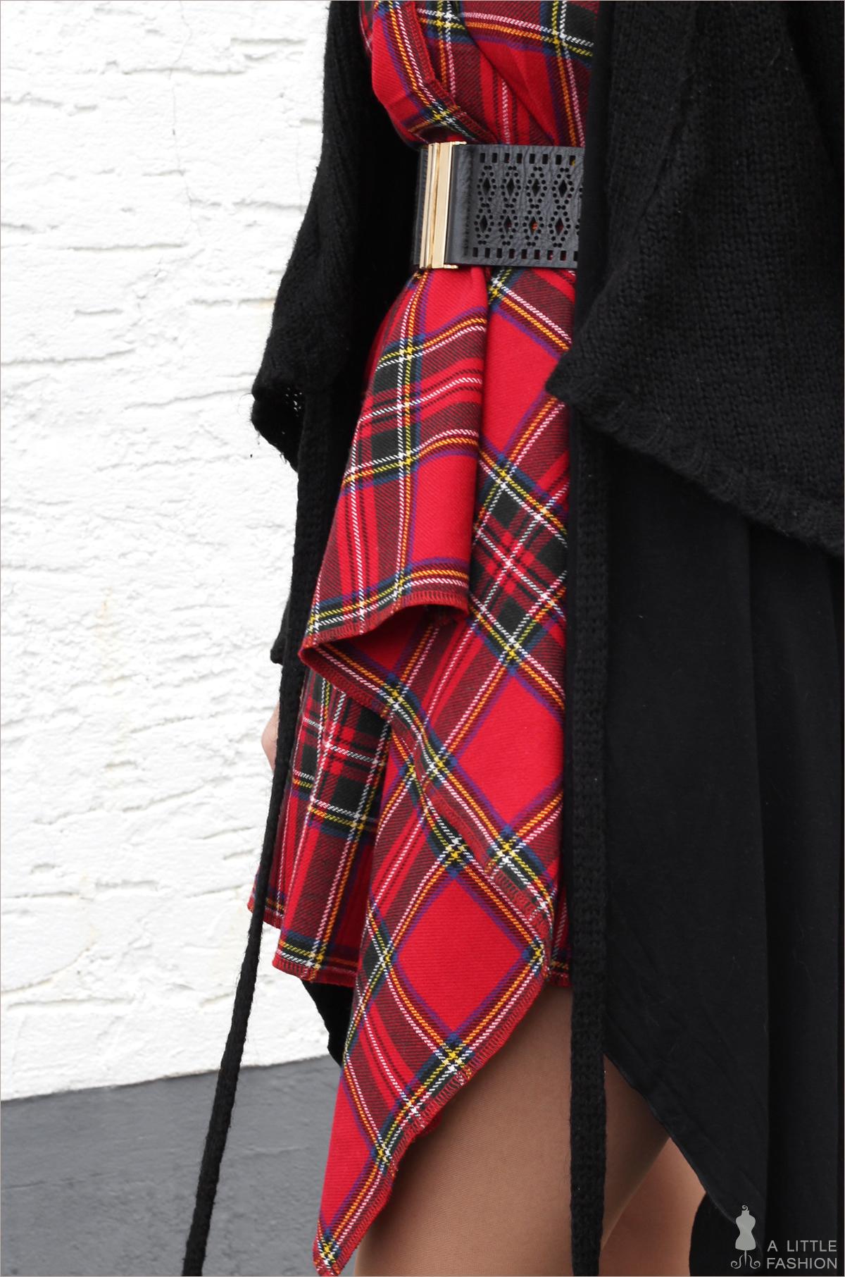 fashion-mode-trends_hw2015_rot_gothic_taillen-guertel4
