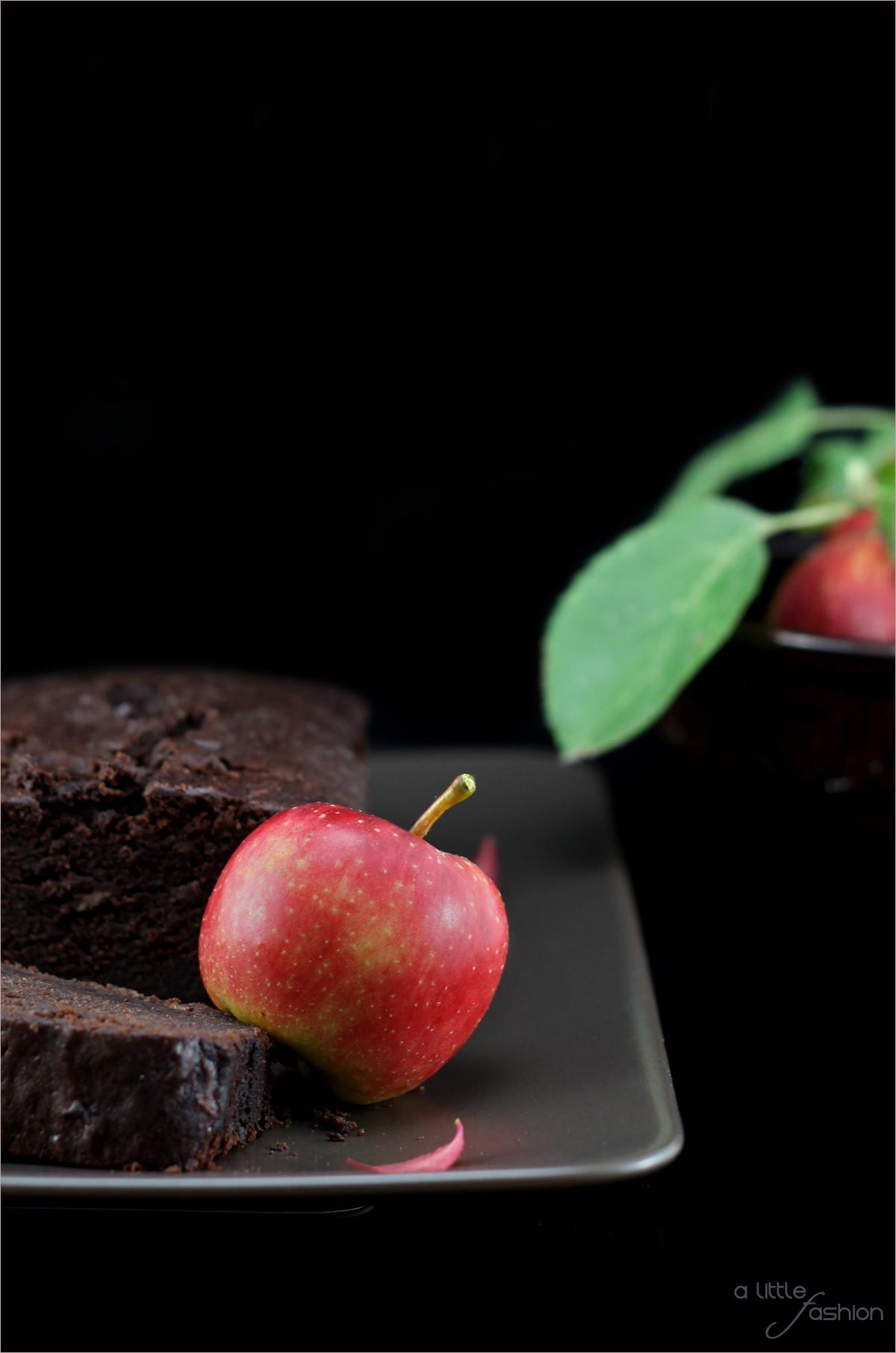 rezept_schokoladen-apfel-kuchen3