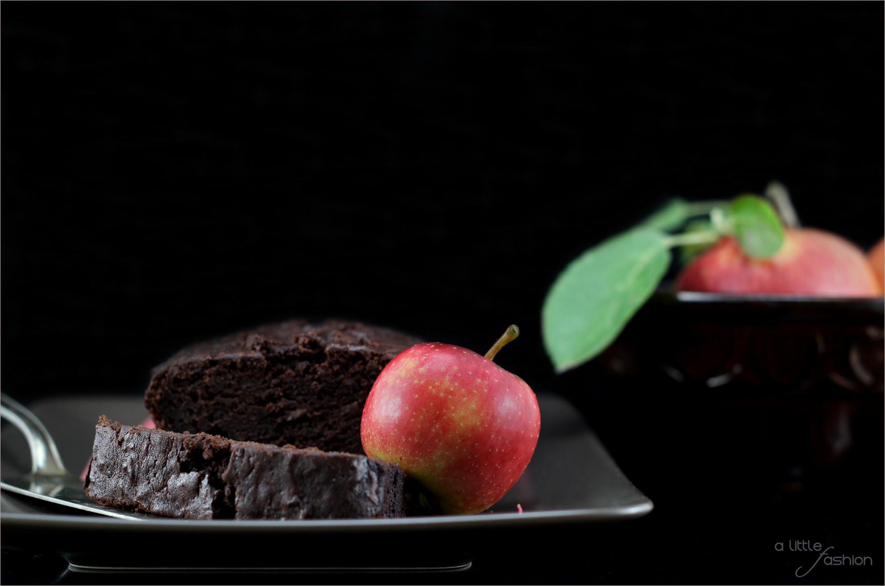 rezept_schokoladen-apfel-kuchen4