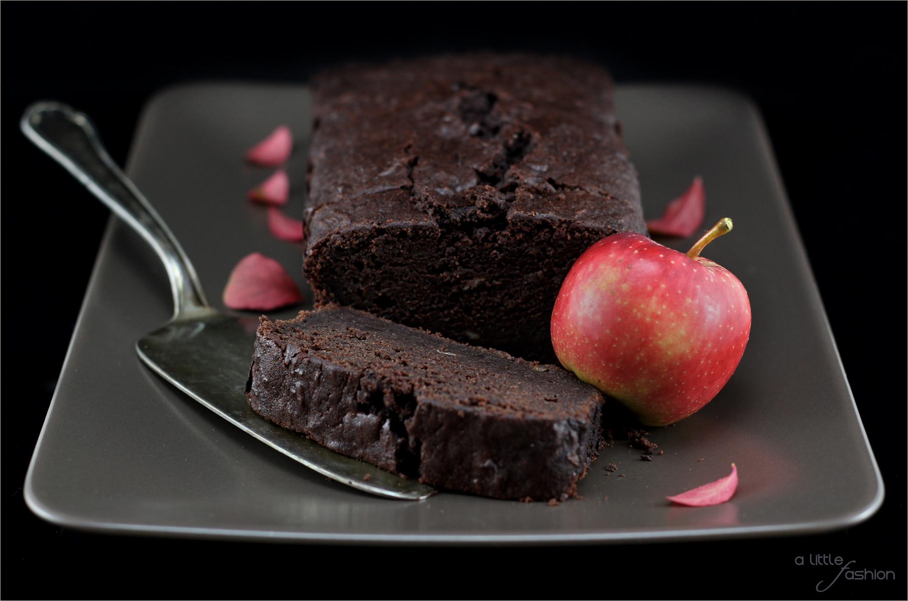 rezept_schokoladen-apfel-kuchen5
