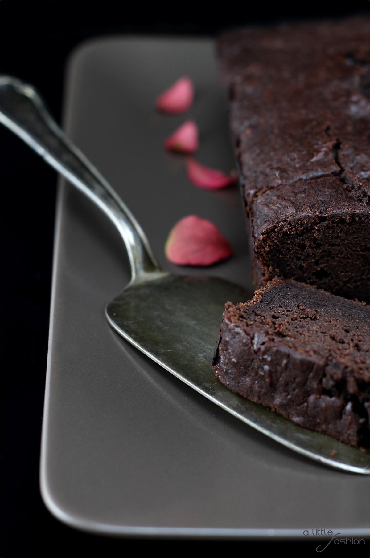 rezept_schokoladen-apfel-kuchen6