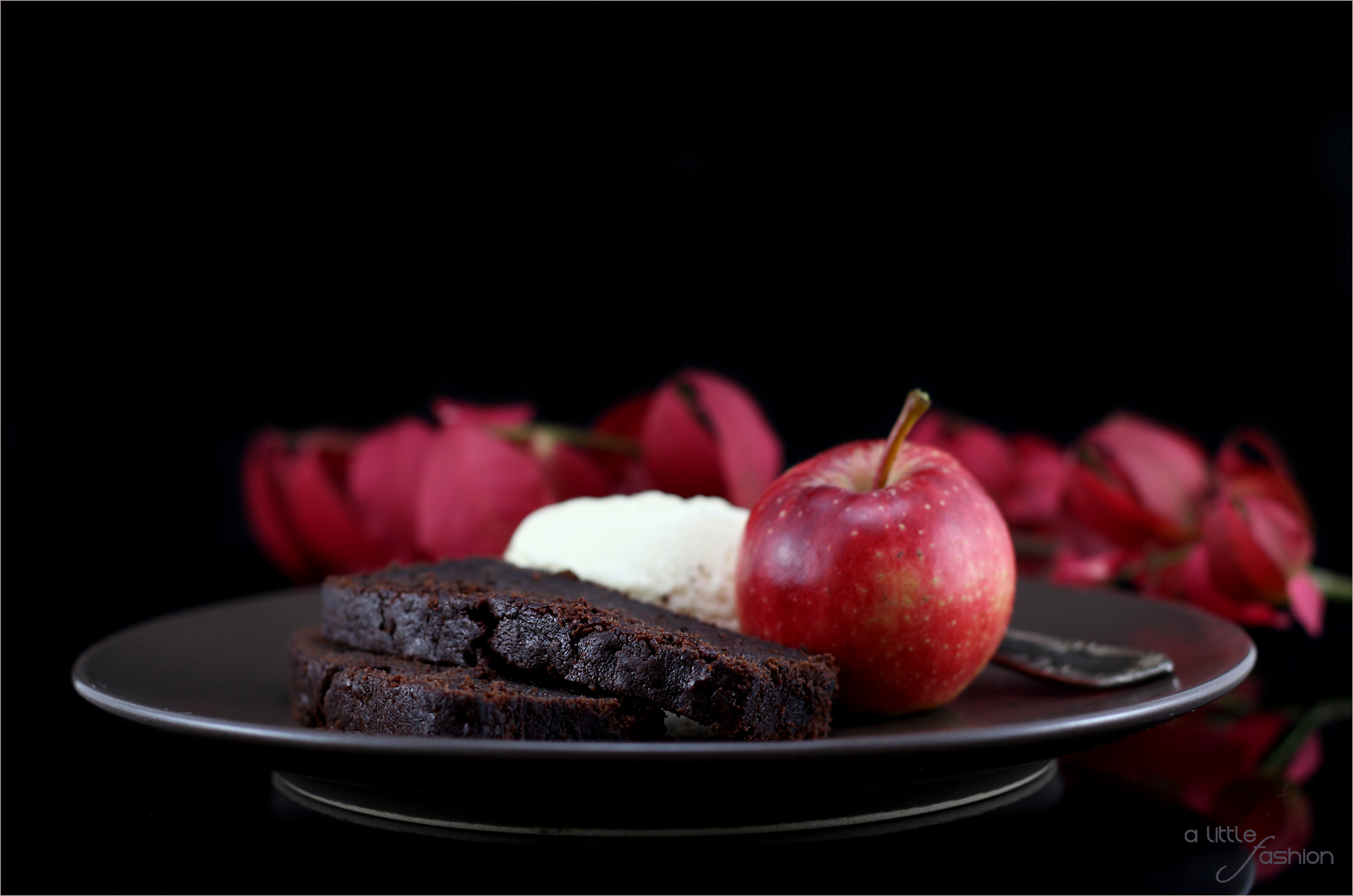 rezept_schokoladen-apfel-kuchen8