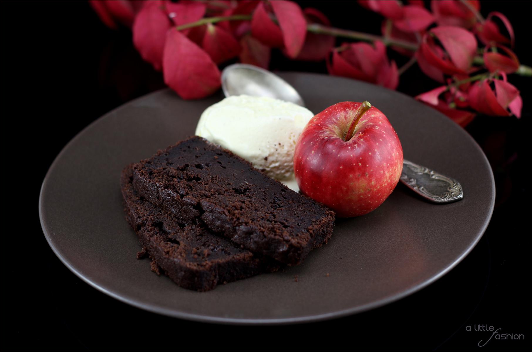 rezept_schokoladen-apfel-kuchen9