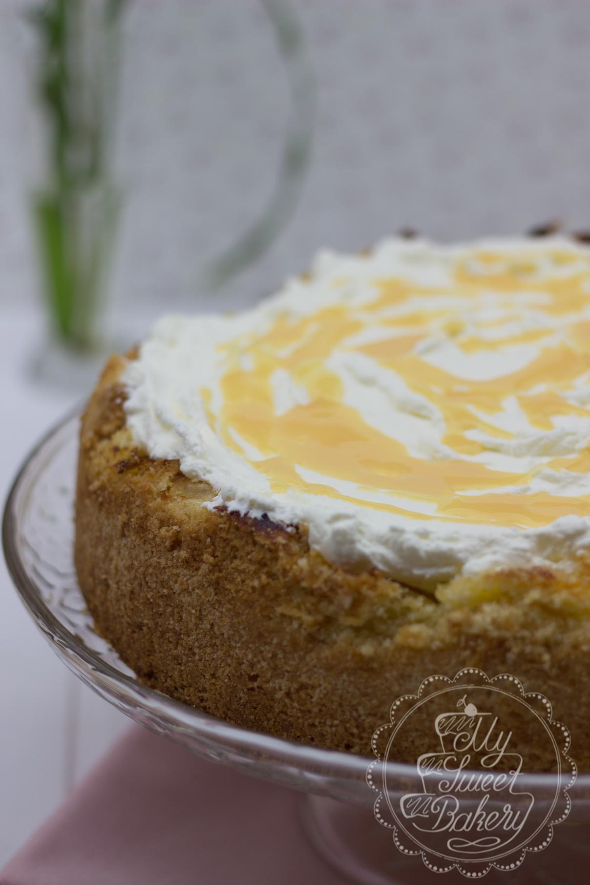 Apfel-Wein-Torte3