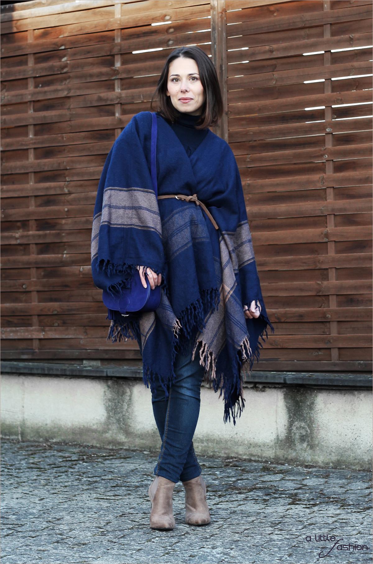 fashion-trend_hw2015-howtostyle_poncho1