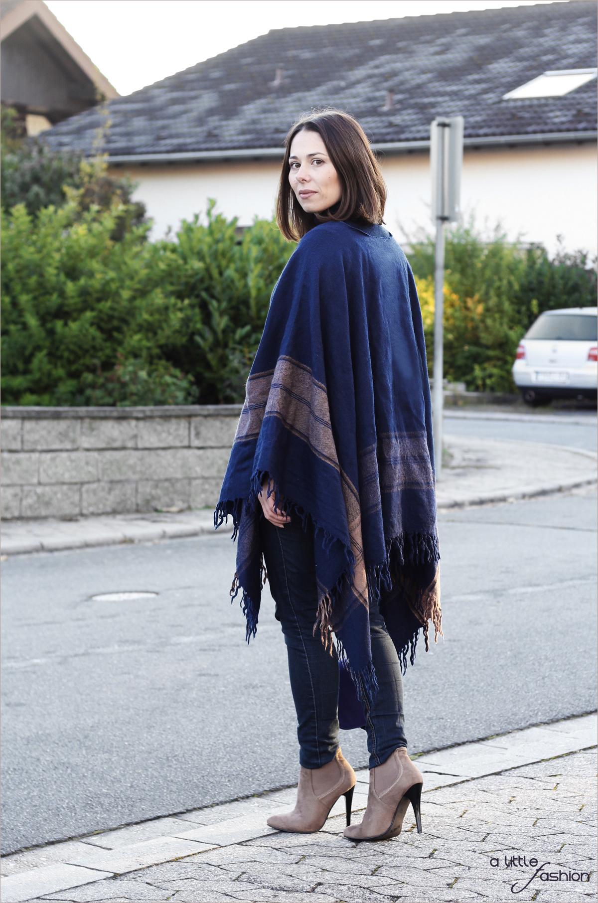 fashion-trend_hw2015-howtostyle_poncho5