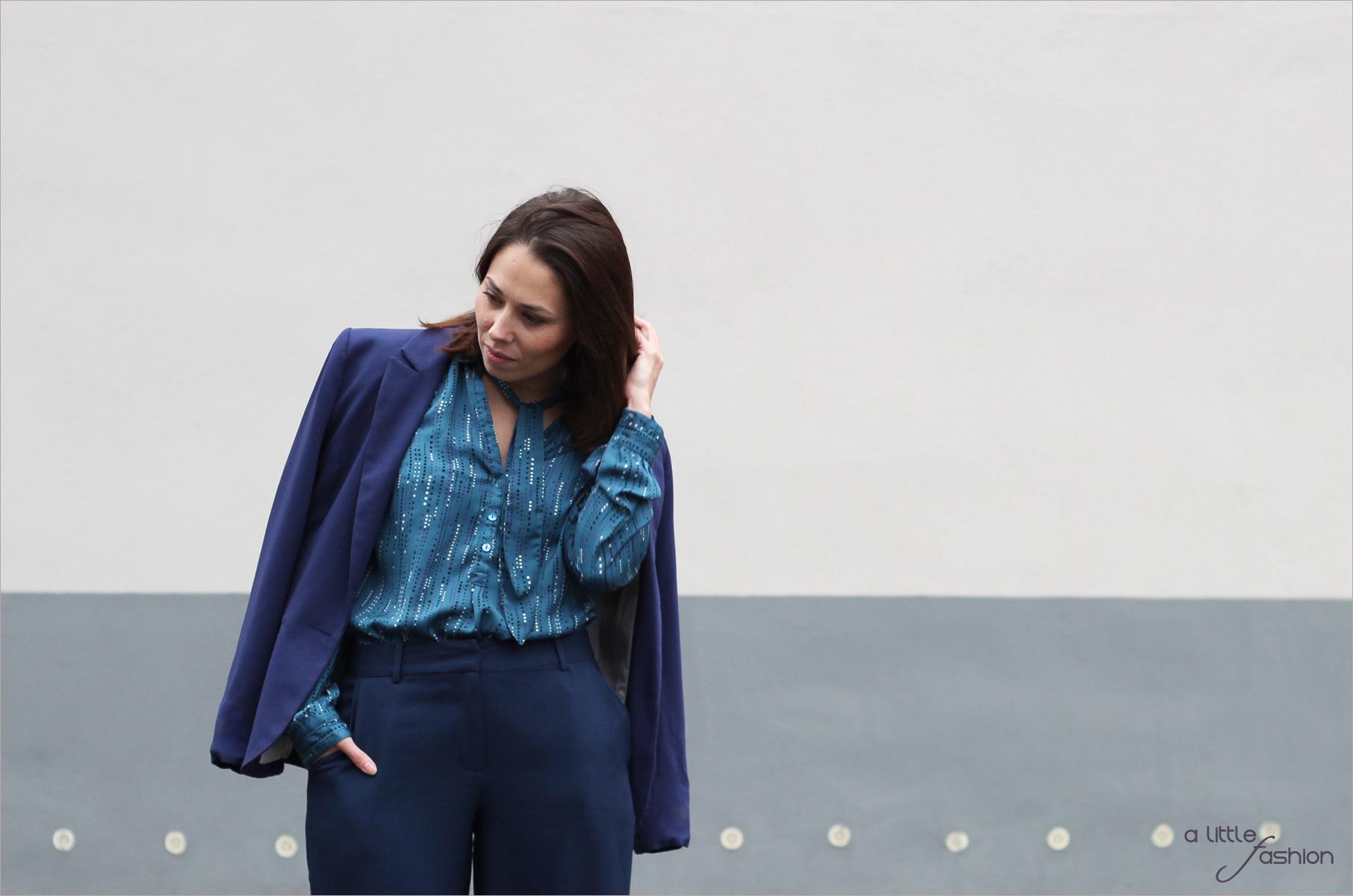 fashion-trend_hw2015-howtostyle_schluppen-bluse_blau_weite-hosen_culottes2