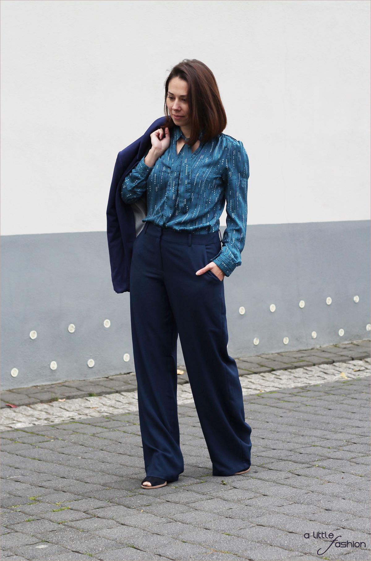 fashion-trend_hw2015-howtostyle_schluppen-bluse_blau_weite-hosen_culottes5