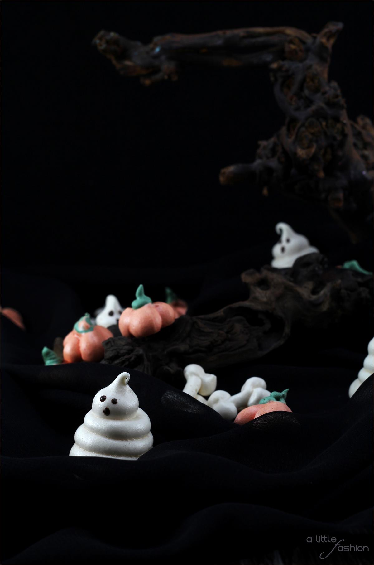 s es oder saures schaurig sch ne halloween treats a little fashion. Black Bedroom Furniture Sets. Home Design Ideas
