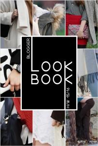 A Little Fashion Blogger-LookBook Winter 2015