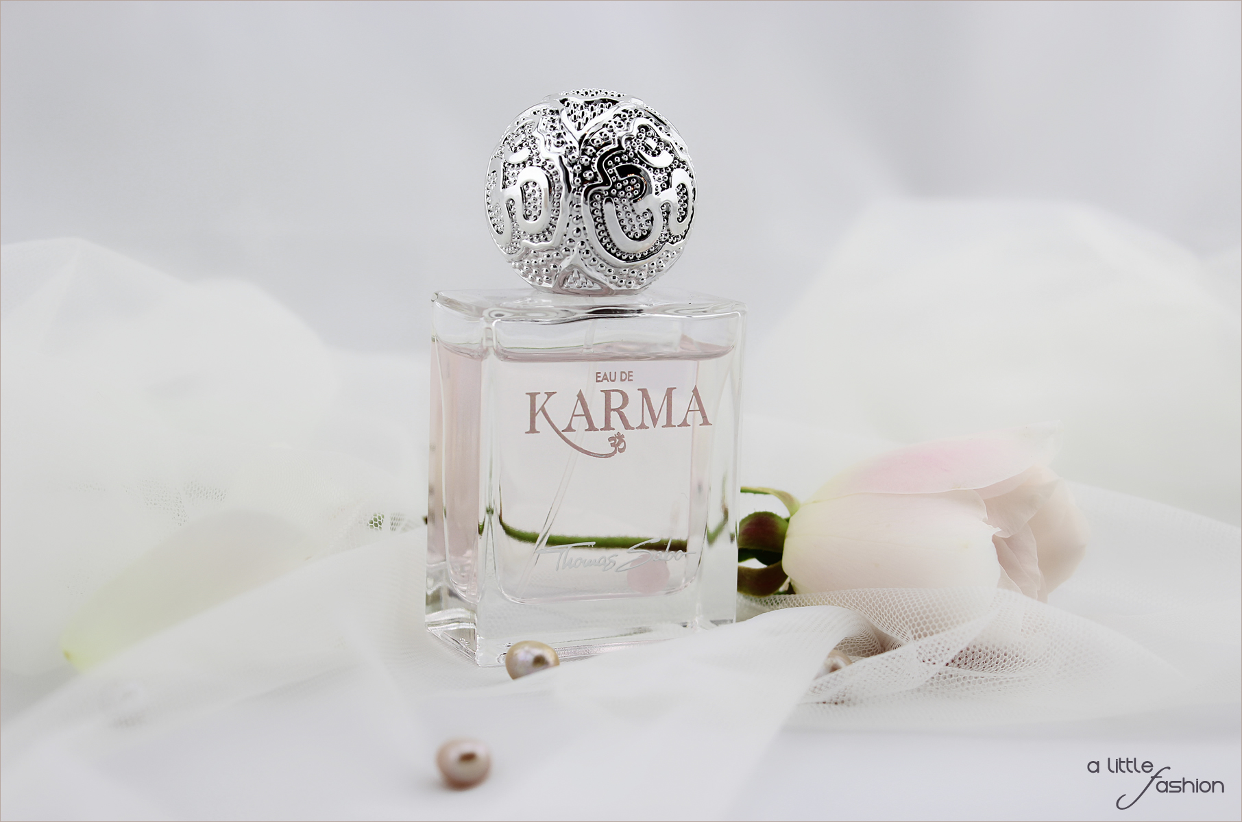 beauty_thomas-sabo_karma_parfum_eu-de-toilette_review0