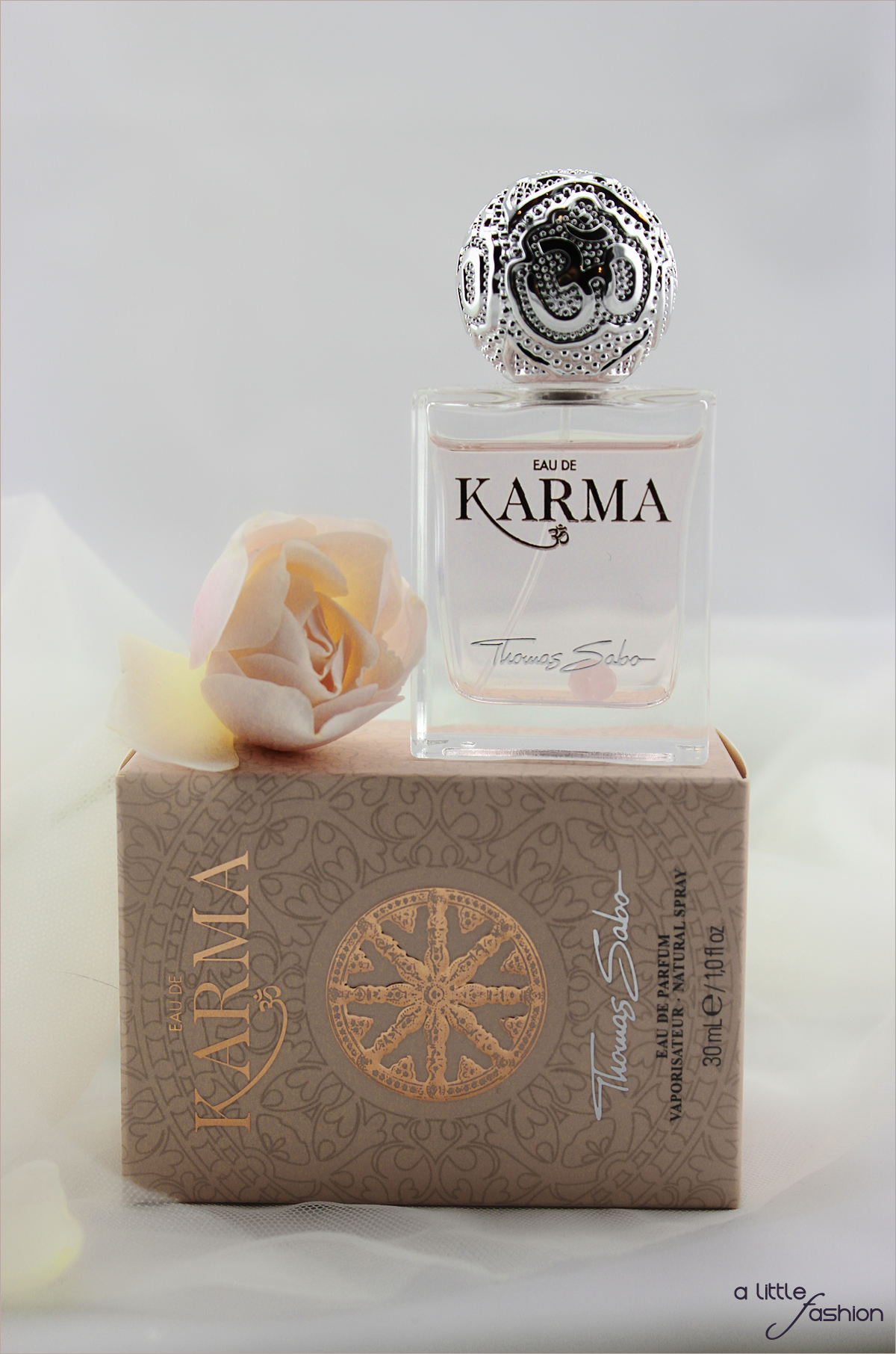 beauty_thomas-sabo_karma_parfum_eu-de-toilette_review2