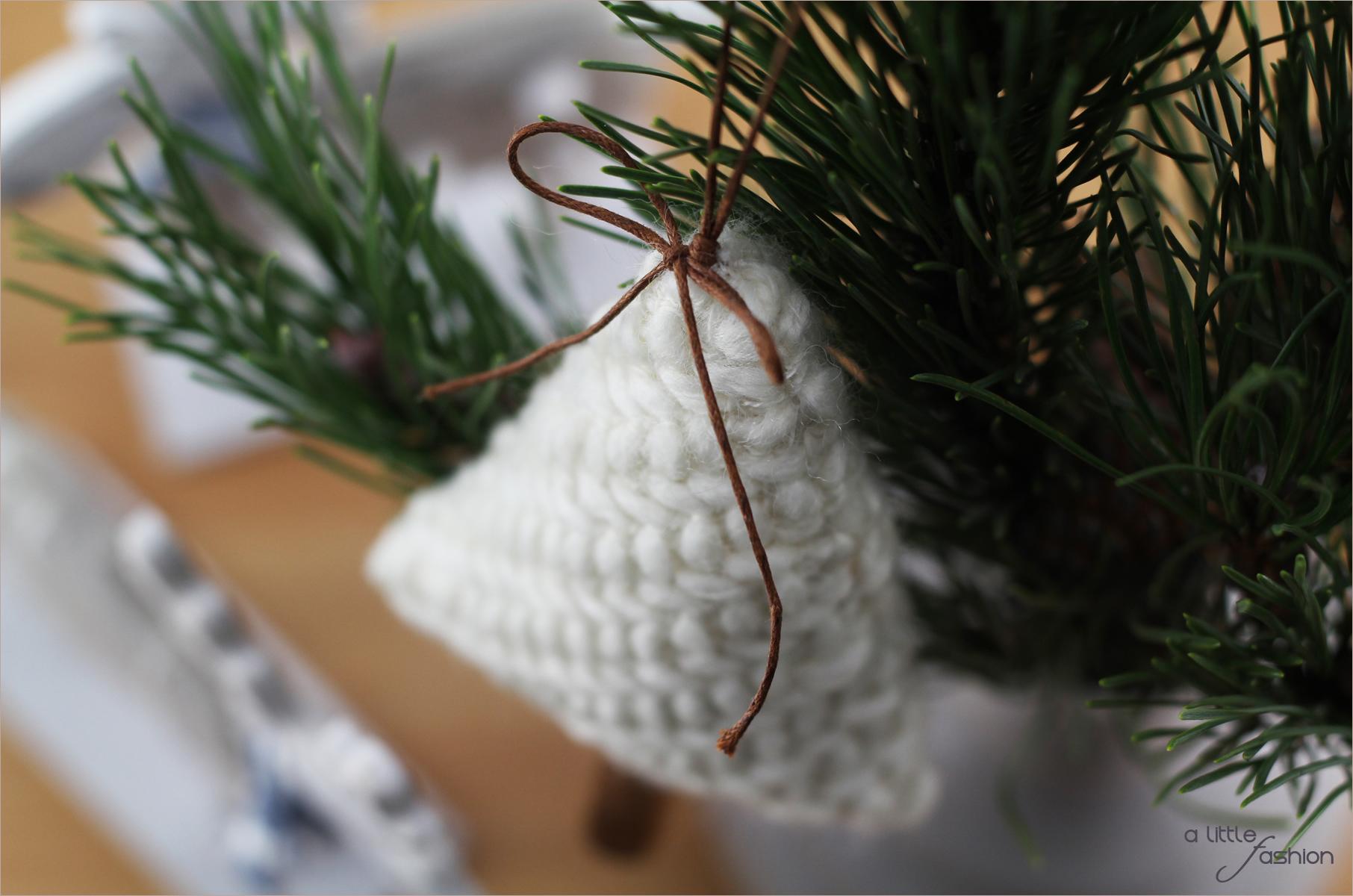 diy_zimt-tannen-baum-baeumchen-anhaenger_weihnacht-deko7