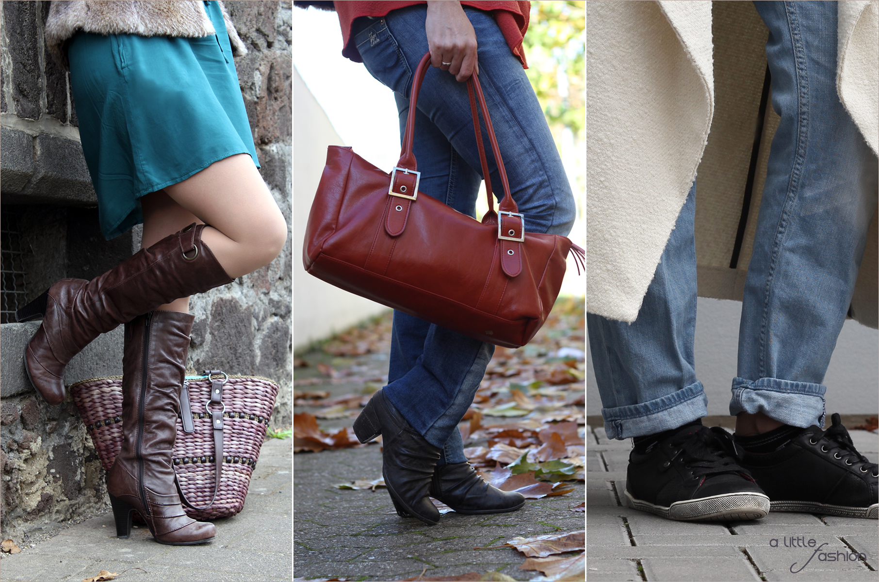 fashion_how-to-wear_schuhe_herbst-winter_alltag_shopping_buero_chic1