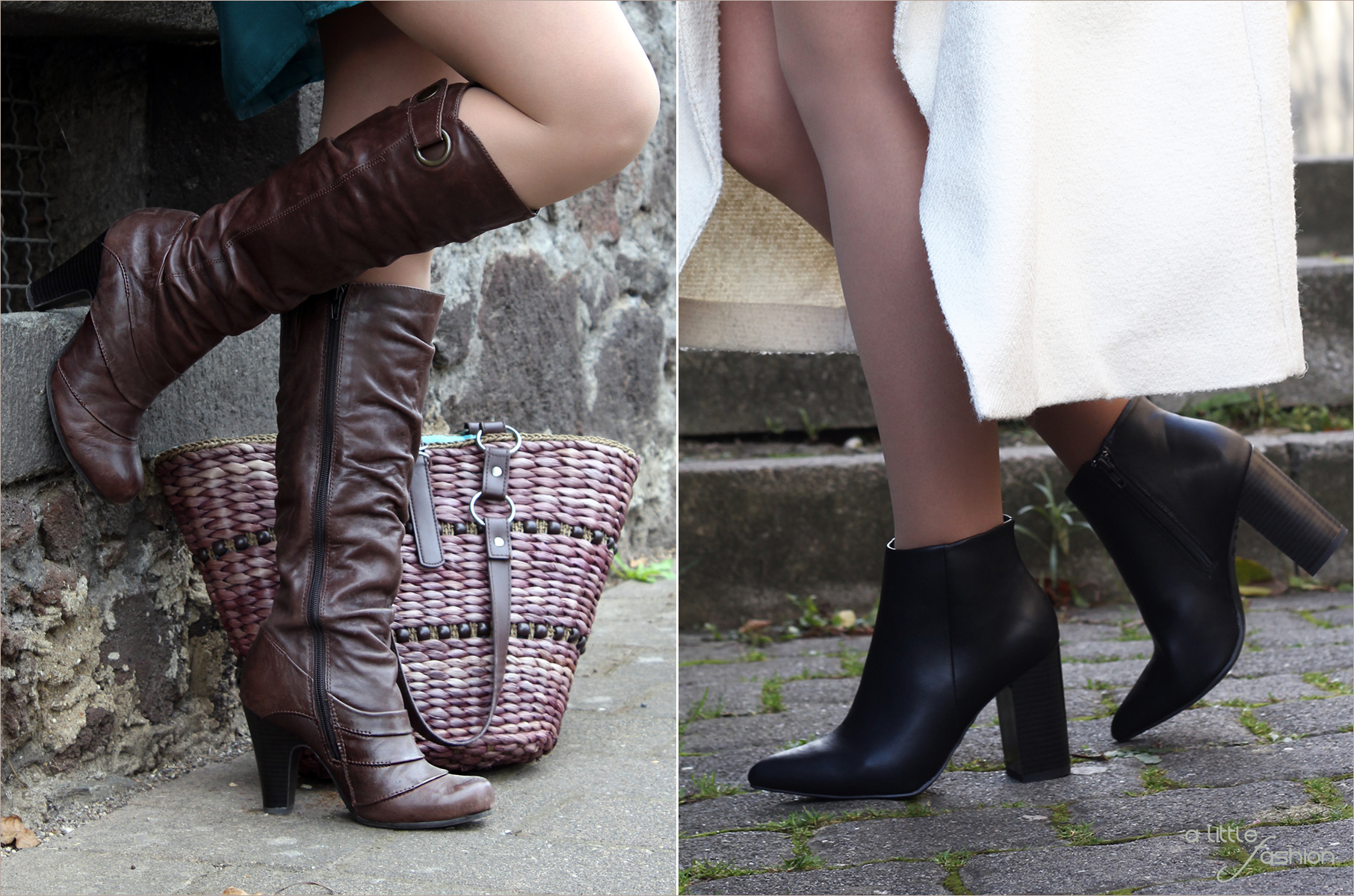 fashion_how-to-wear_schuhe_herbst-winter_alltag_shopping_buero_chic3