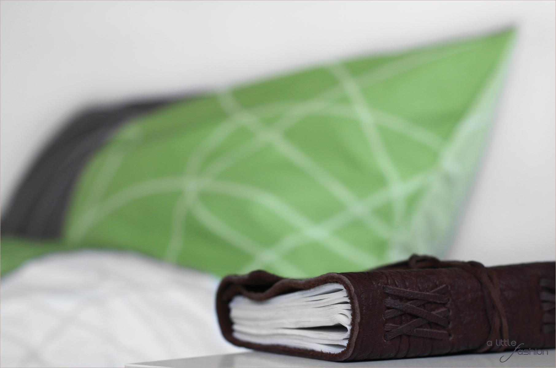 Schlaft gut… 14 Tipps für gesunden Schlaf