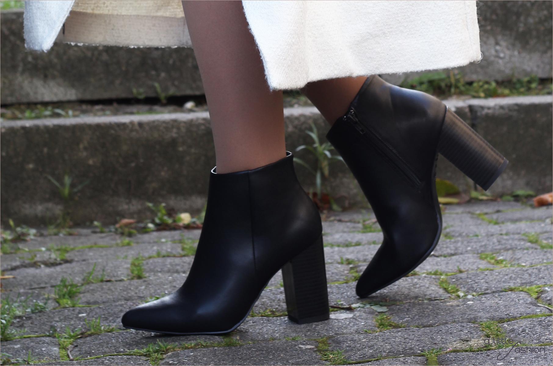 fashion_outfit_look_weihnacht_silvester_schwarz-weiss_leder_kleid_mantel5
