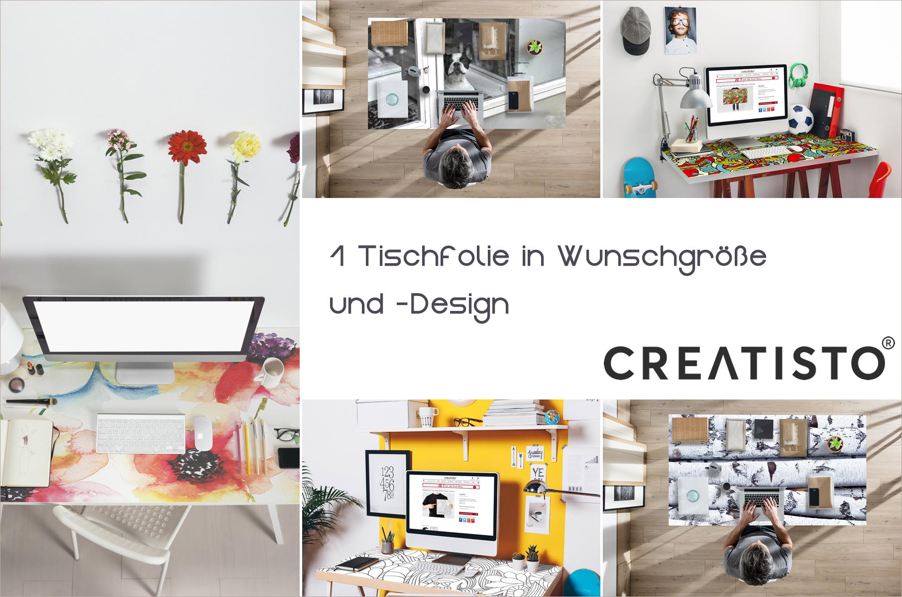 Gewinnt eine Tischfolie von Creatisto | A Little Fashion Geburtstagssause #1 | https://www.filizity.com/diy/alittlefashion-geburtstagssause-giveaway-1