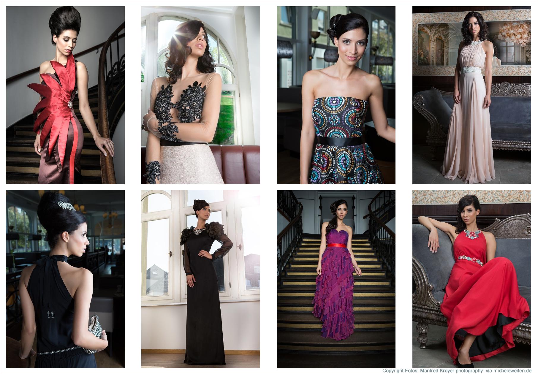 fashion-michele-weiten-design_neueroeffnung_koblenz10