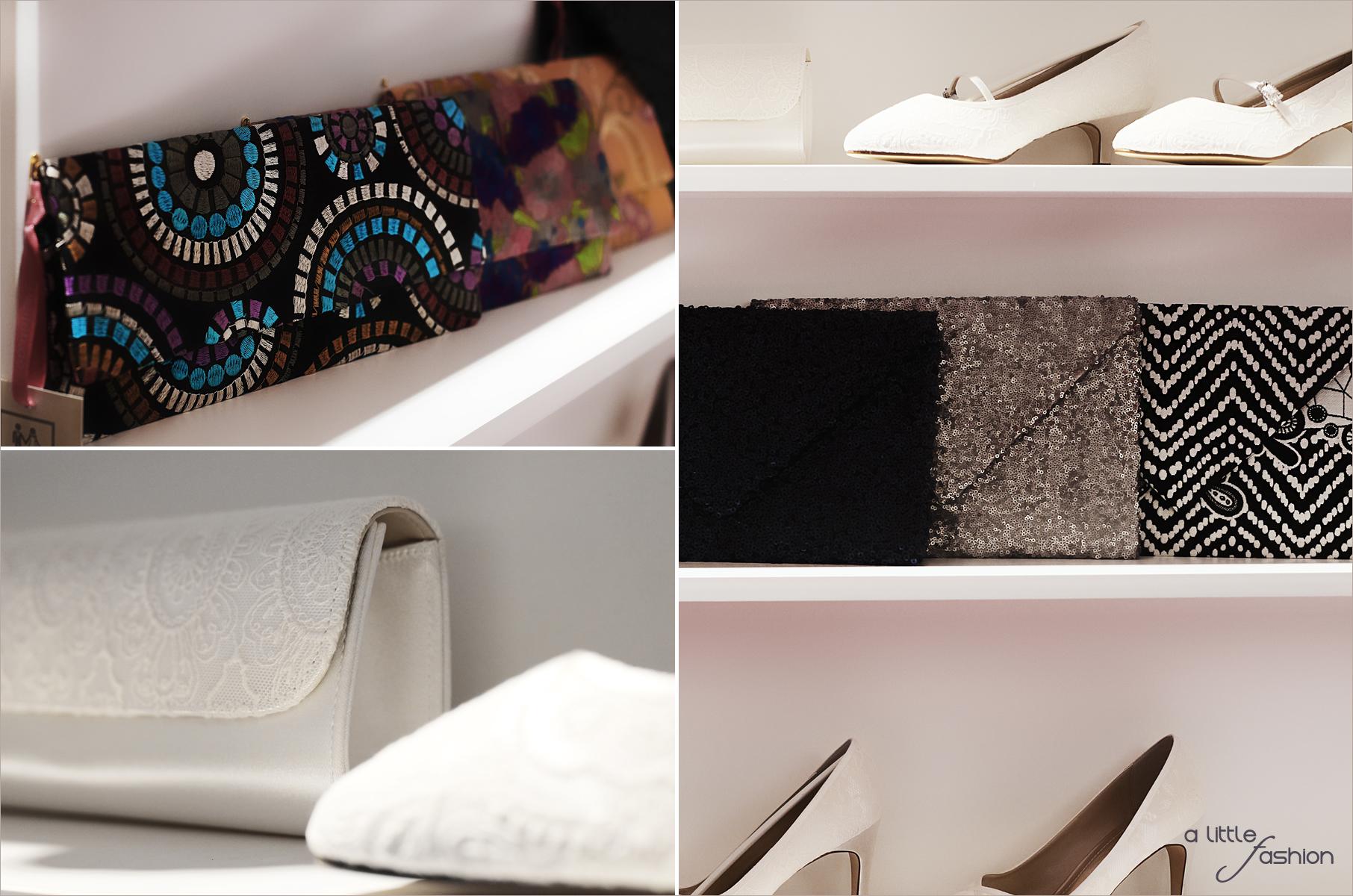 fashion-michele-weiten-design_neueroeffnung_koblenz5