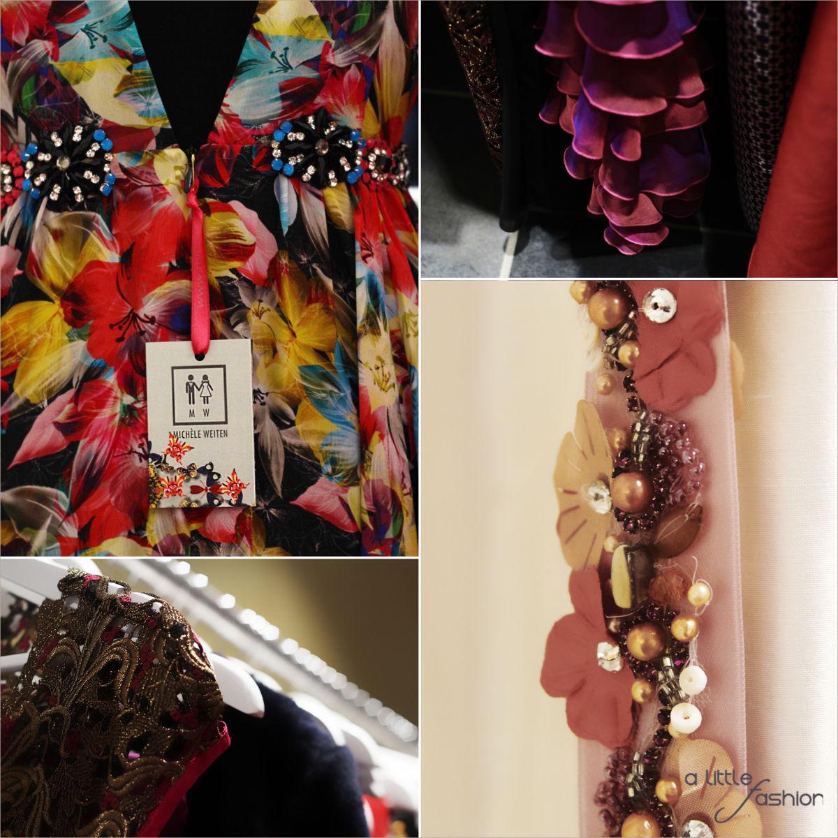 fashion-michele-weiten-design_neueroeffnung_koblenz7