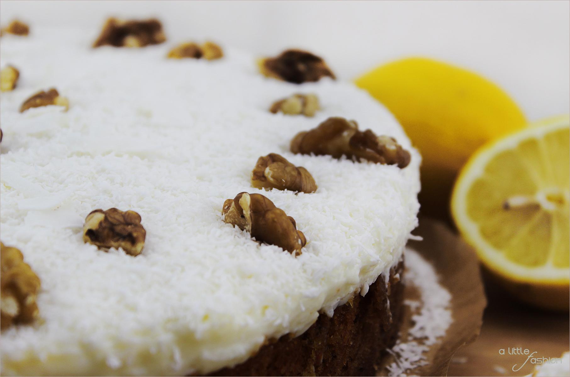 food_schwedische-moehren-walnuss-torte_kuchen_rezept2
