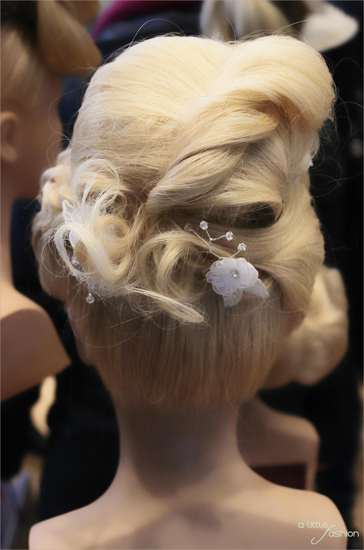 hochzeitsmesse-kurfuerstliches-schloss-koblenz_michele-weiten_friseur-fischer_hair-art-galerie_mayen28