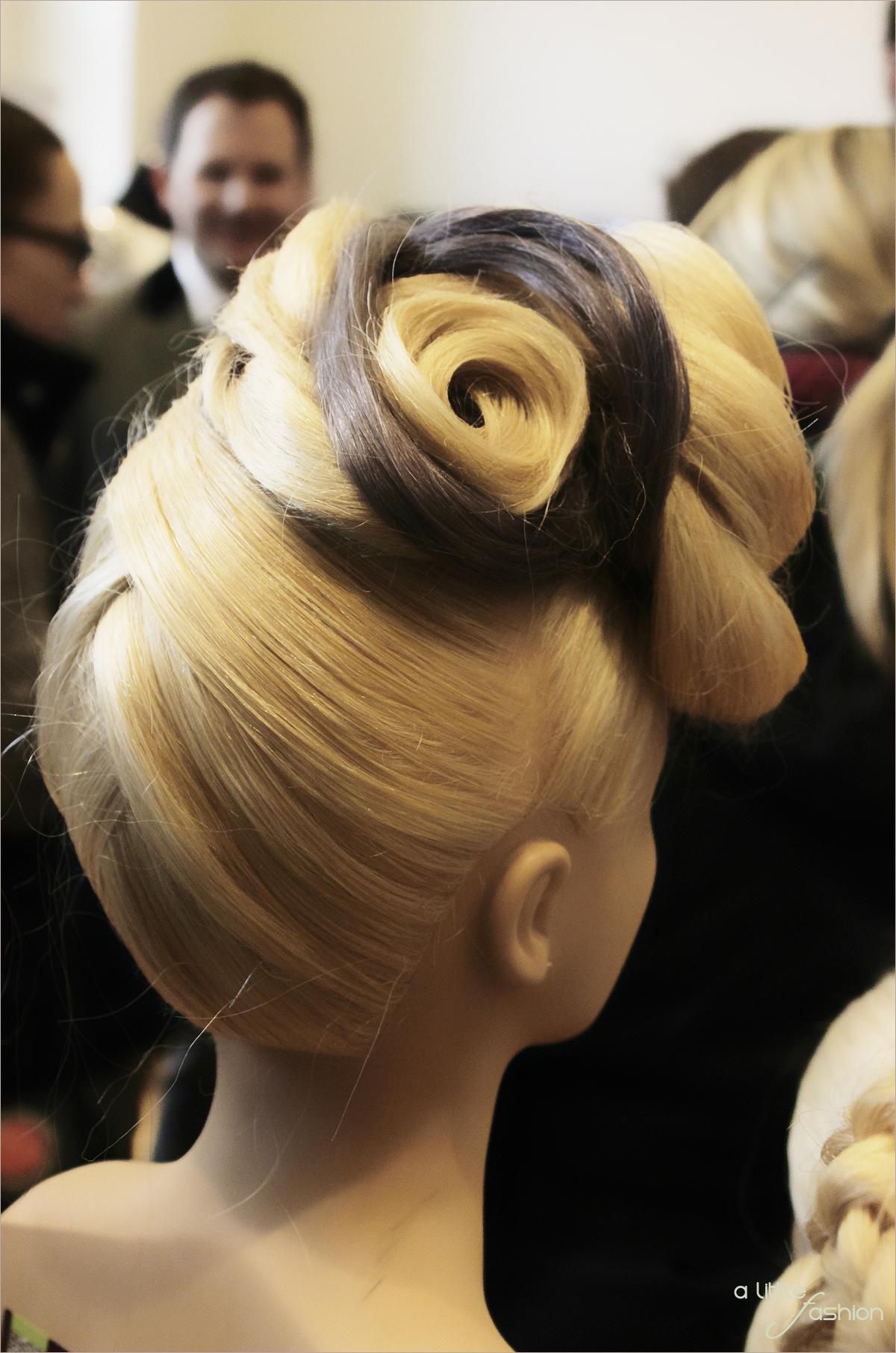 hochzeitsmesse-kurfuerstliches-schloss-koblenz_michele-weiten_friseur-fischer_hair-art-galerie_mayen29