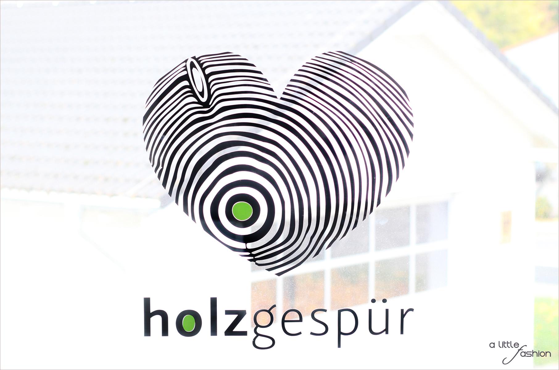 living_handwerk_holzgespuer_holz_vielfalt0