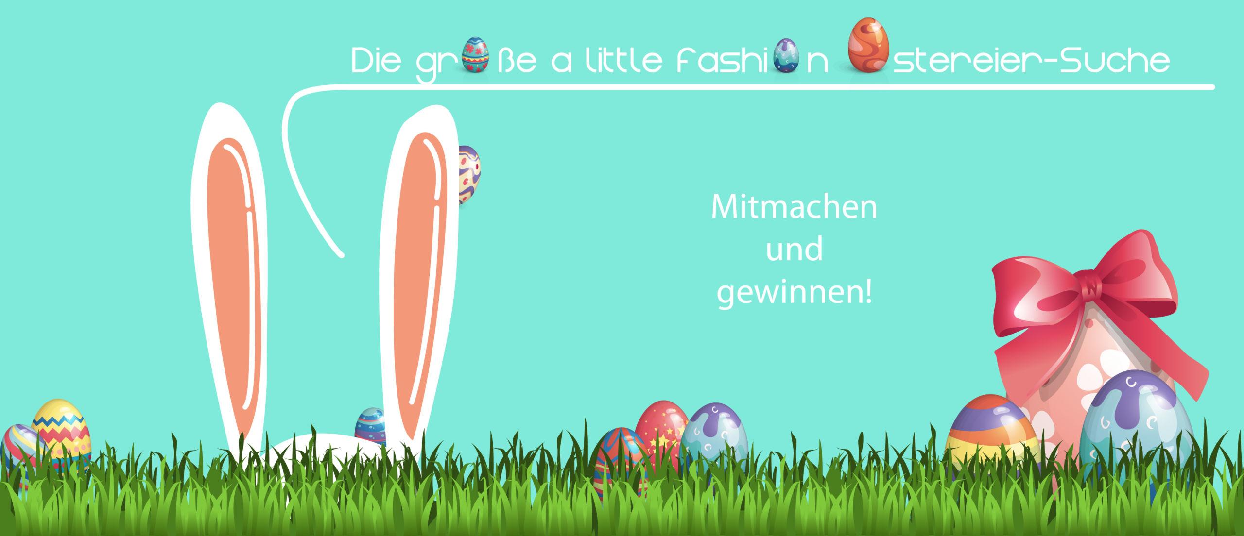 alittlefashion_ostereier-suche_banner_g-03