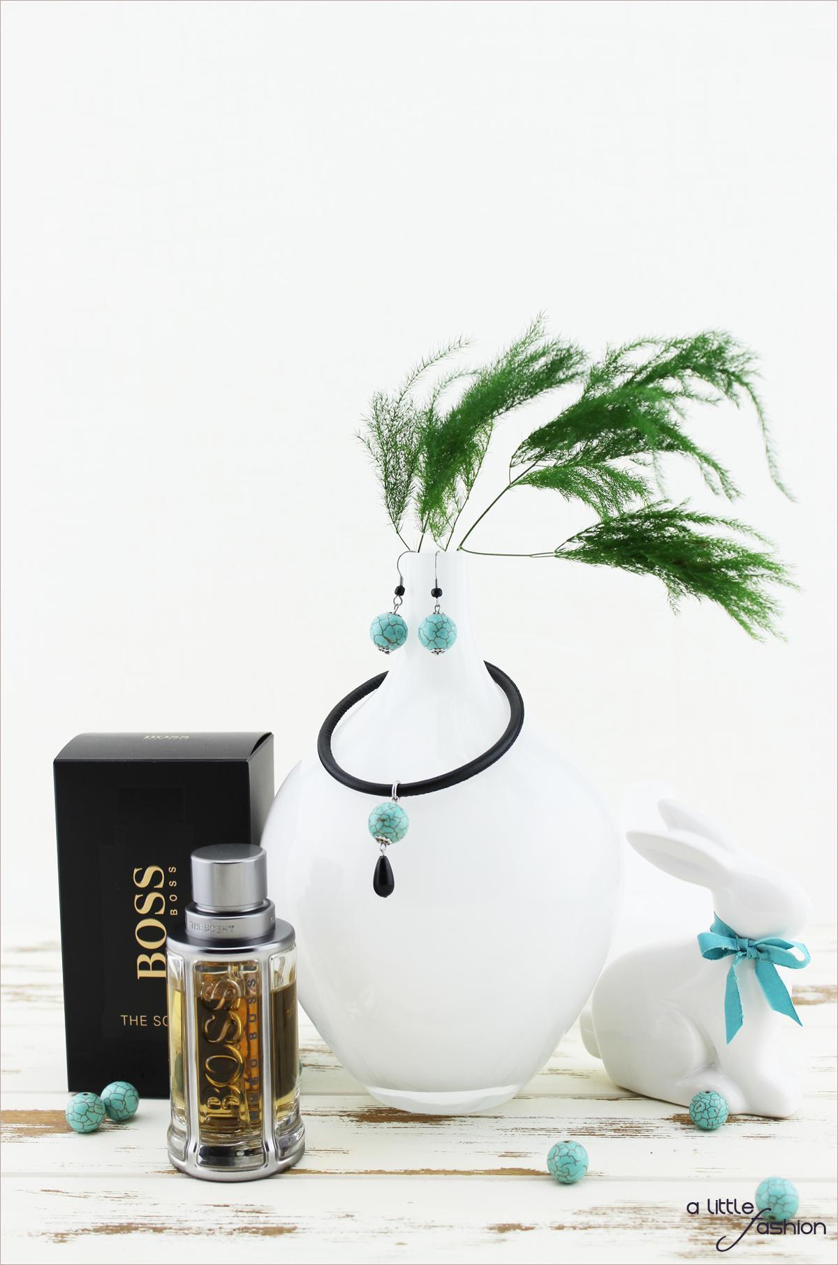 beauty_fashion_ostern_gewinnspiel_boss-scent_schmuck-set4