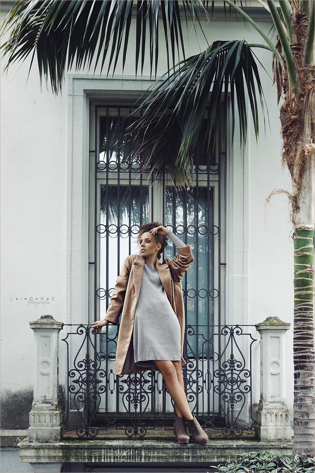 [ #DBVDH ] LIBRE Fotografie | A Little Fashion | https://www.filizity.com/lifestyle/libre-fotografie-die-bunte-vielfalt-des-handwerks