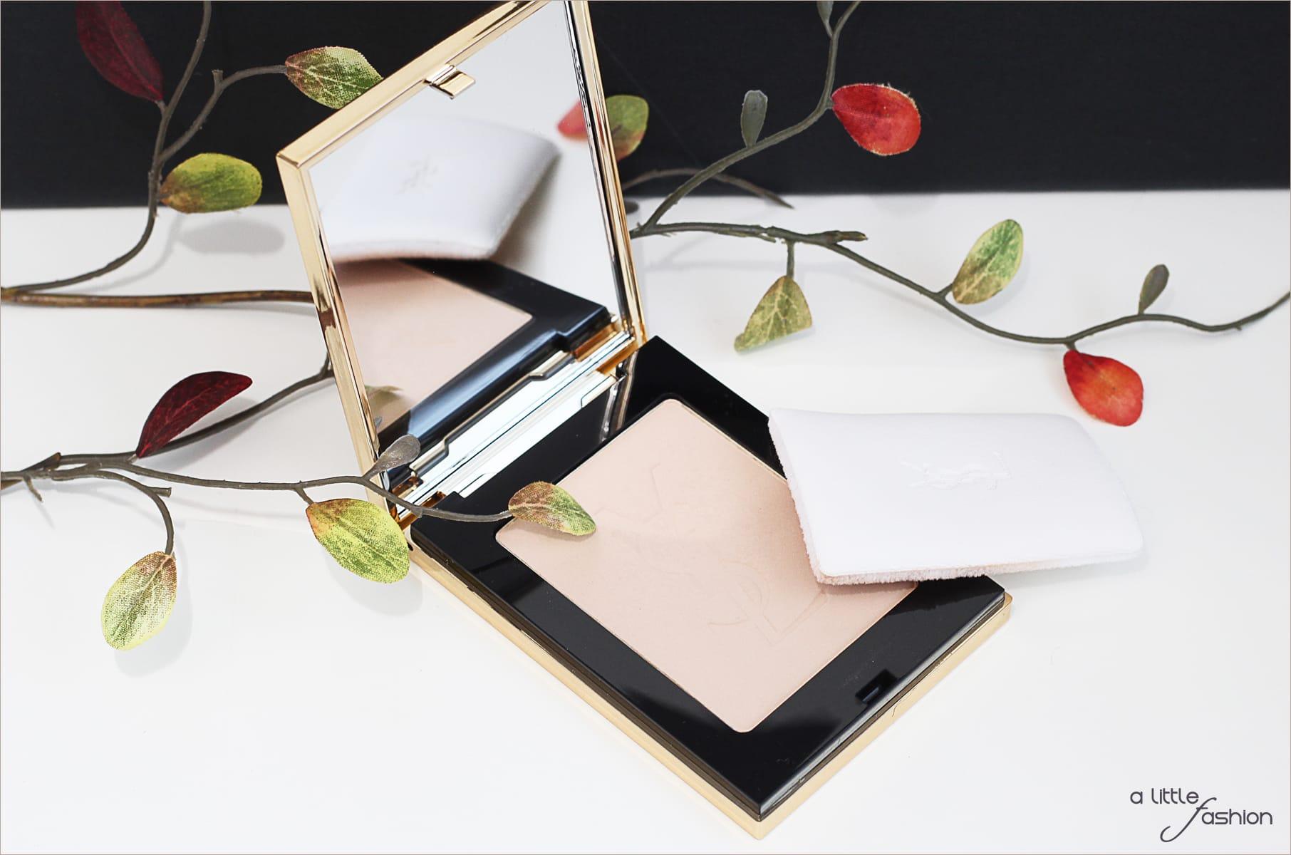 lifestyle_praktische-helfer-handtasche_unterwegs_beauty_smartphone9-min