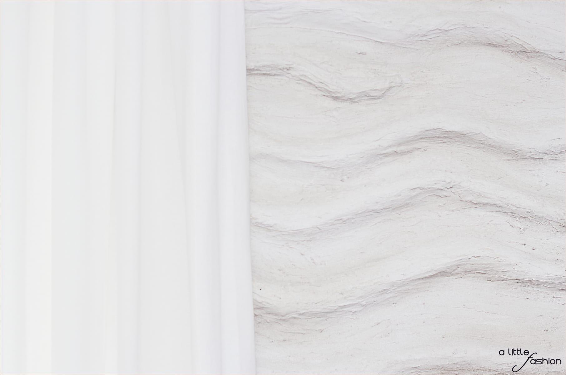 Lichtspiel – Sichtschutz mit Wohlfühlfaktor | A Little Fashion | https://www.filizity.com/living/lichtspiel-sichtschutz-gardinen-rollaeden-jalousien