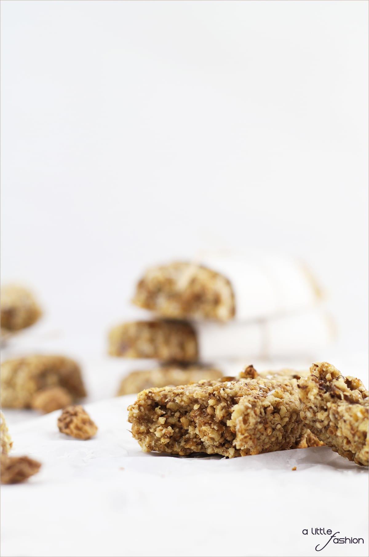 rezept_erdmandel-quinoa-riegel_nu3_healthy-food5