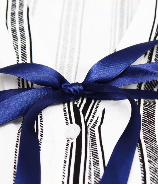 ZALON – individuelle Stilberatung von Zalando