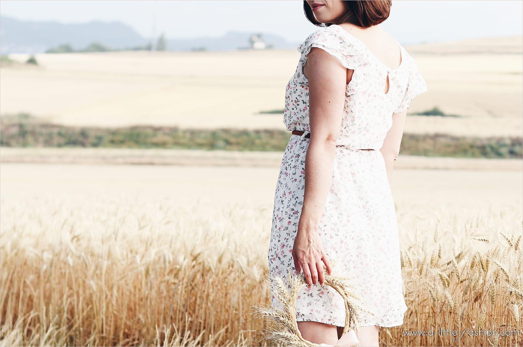 Fashion-Trendvorschau: Die besten Kleider für Sommer 2016