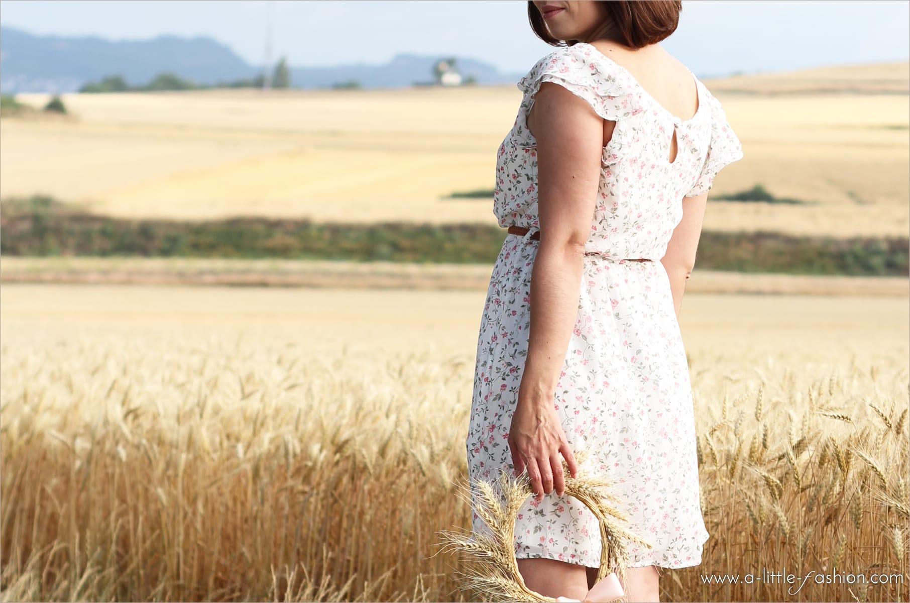 fashion_trends_2016_sommer-kleider_style-inspiration0-min2