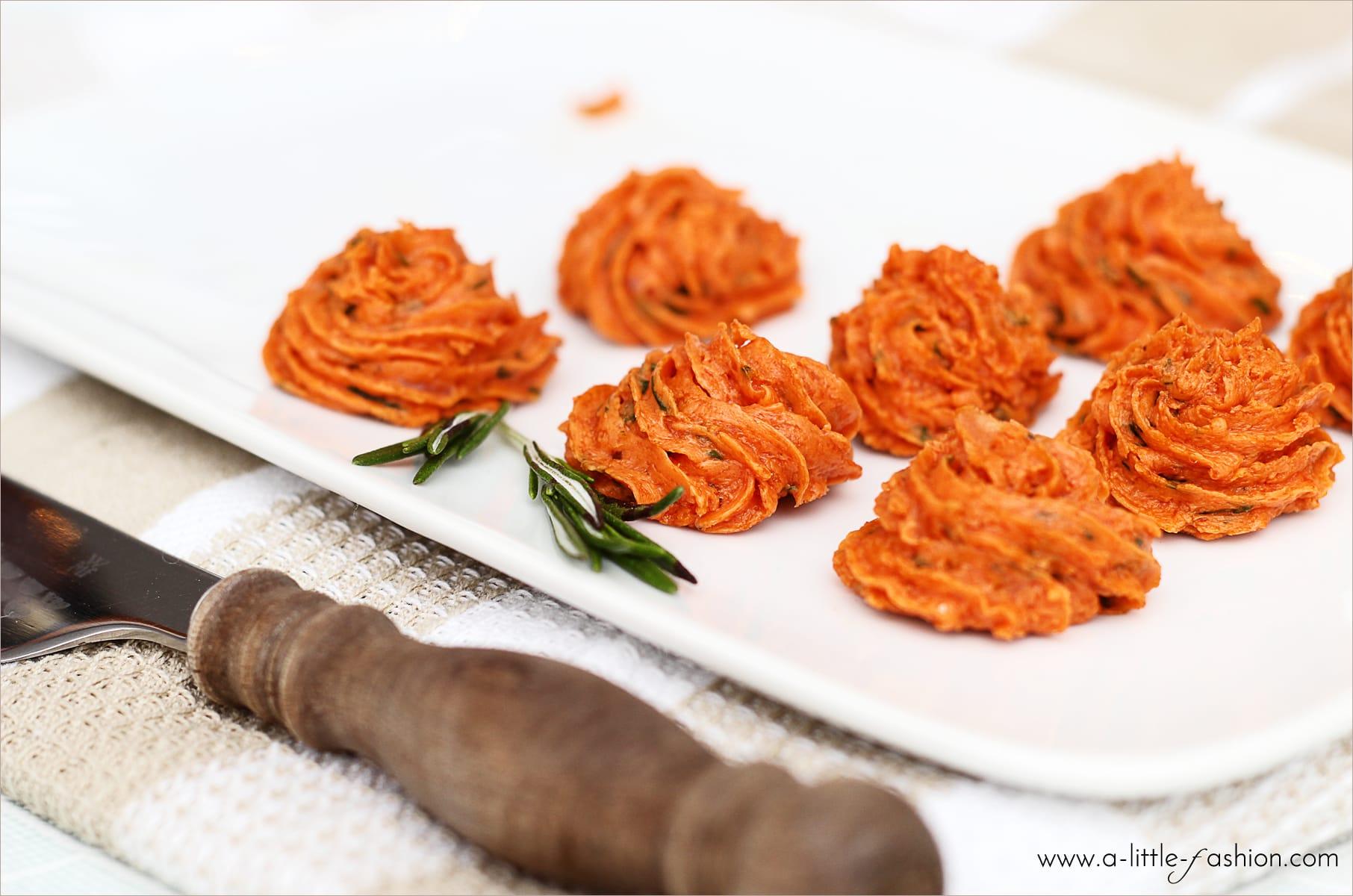 food_kochzauber-grillbox_entspannt-geniessen_kochbox_grill-menu1-min