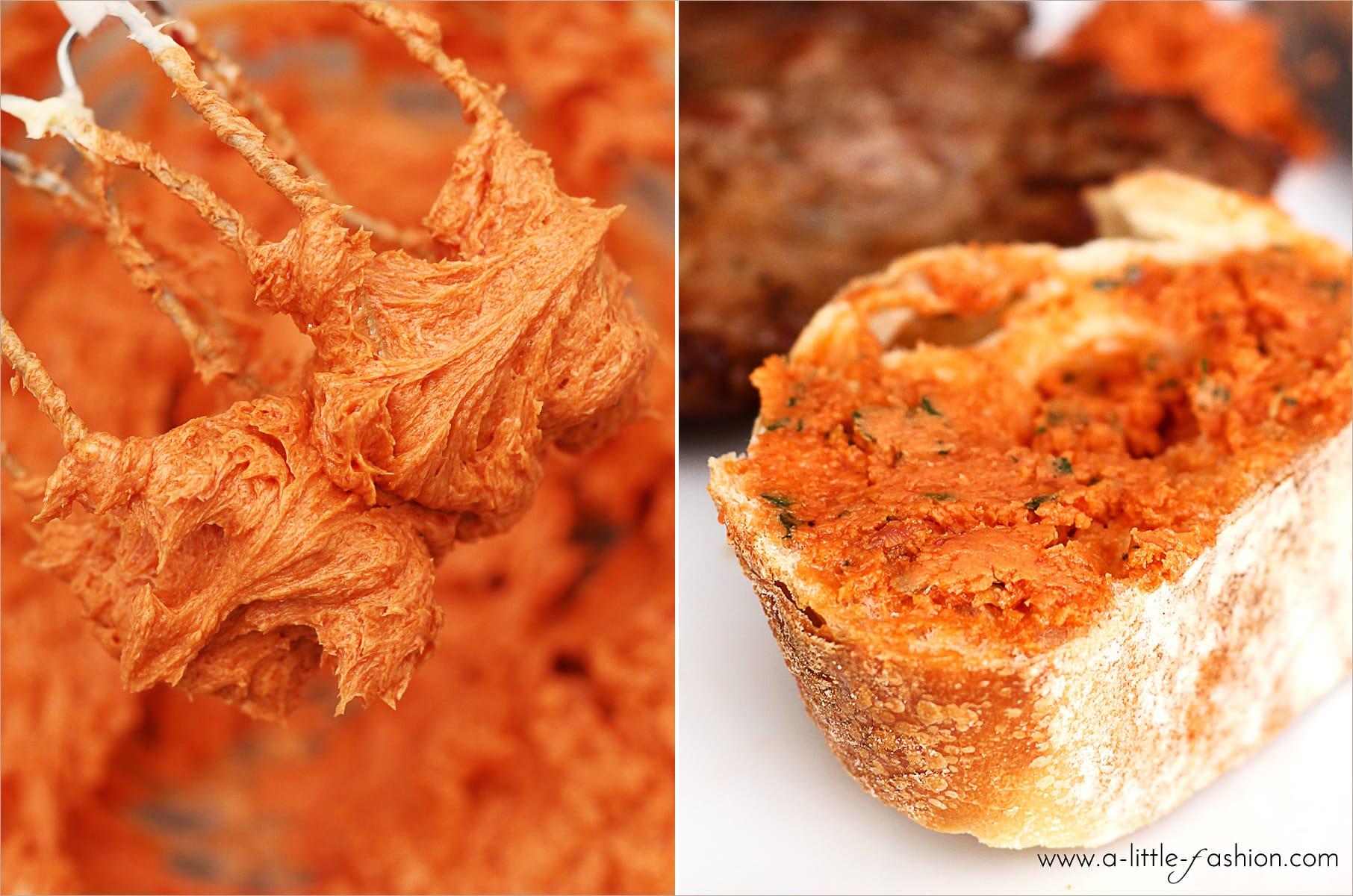 food_kochzauber-grillbox_entspannt-geniessen_kochbox_grill-menu23-min