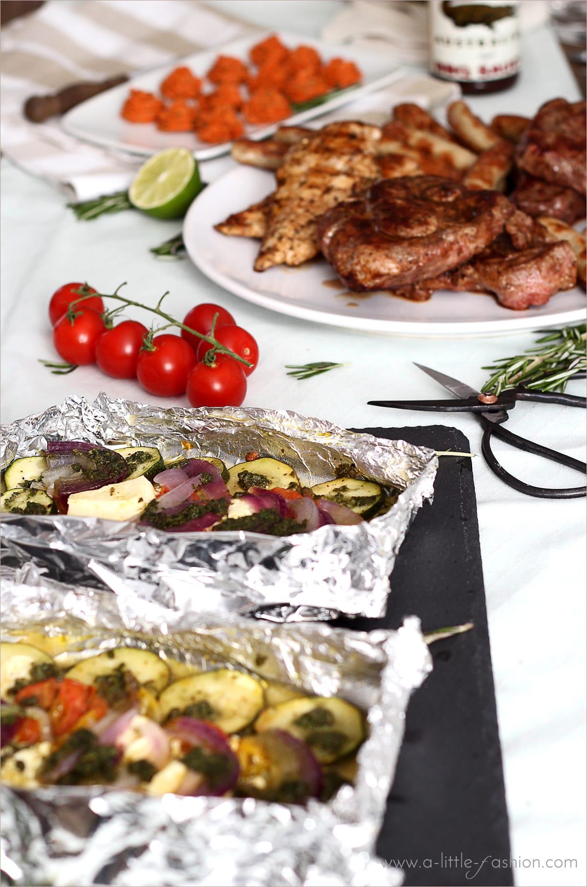 food_kochzauber-grillbox_entspannt-geniessen_kochbox_grill-menu5-min