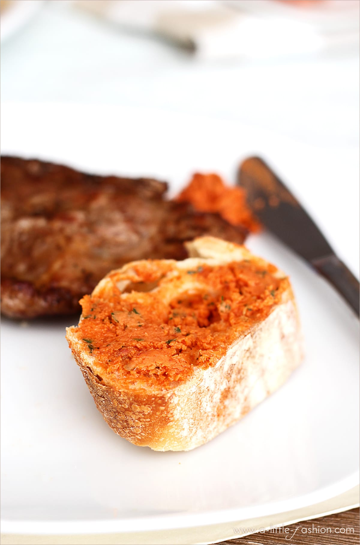 food_kochzauber-grillbox_entspannt-geniessen_kochbox_grill-menu6-min