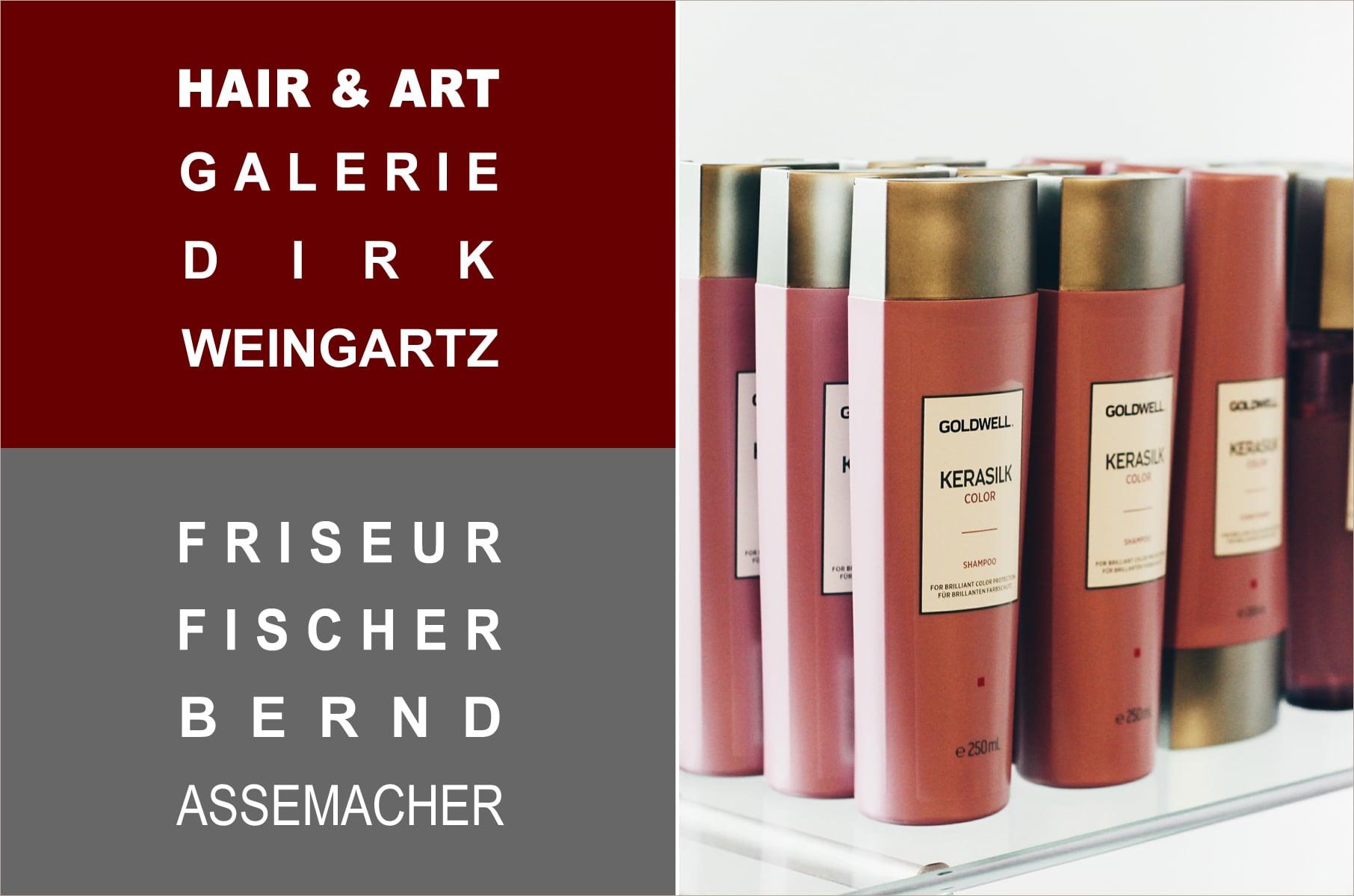 [#DBVDH] Hair&Art Galerie Mayen und Friseur Fischer Koblenz | https://www.filizity.com/lifestyle/dbvdh-hairart-galerie-mayen-und-friseur-fischer-koblenz