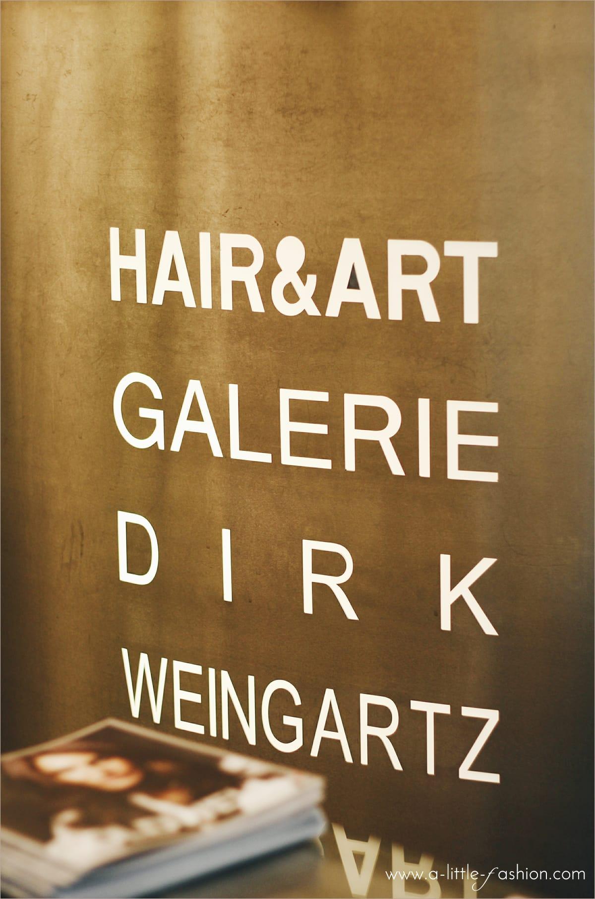 lifestyle_handwerk_friseur_hair-art-galerie_fischer_mayen-koblenz19-min