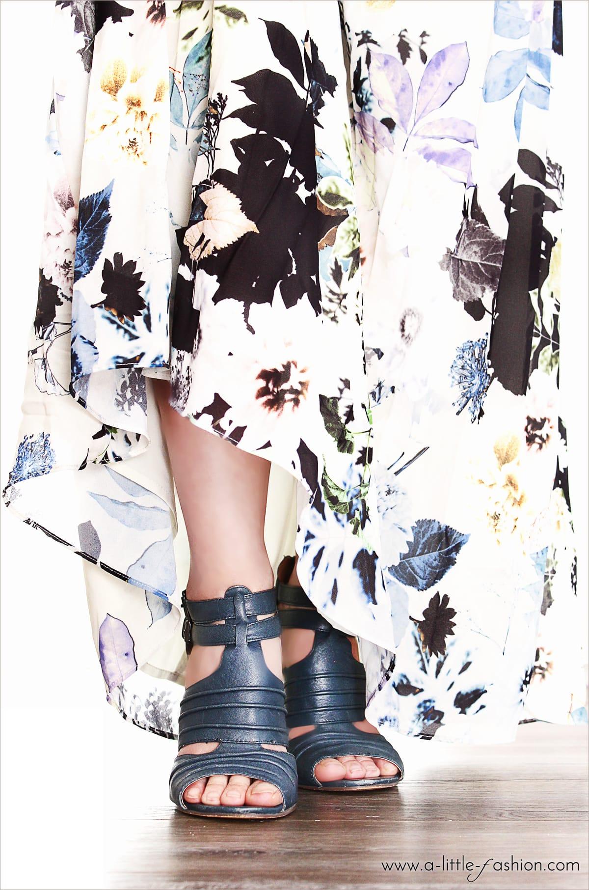 outfit-hochzeitsgast_sommer_kleid_blumen_trend_fashion_otto-promstyler8-min