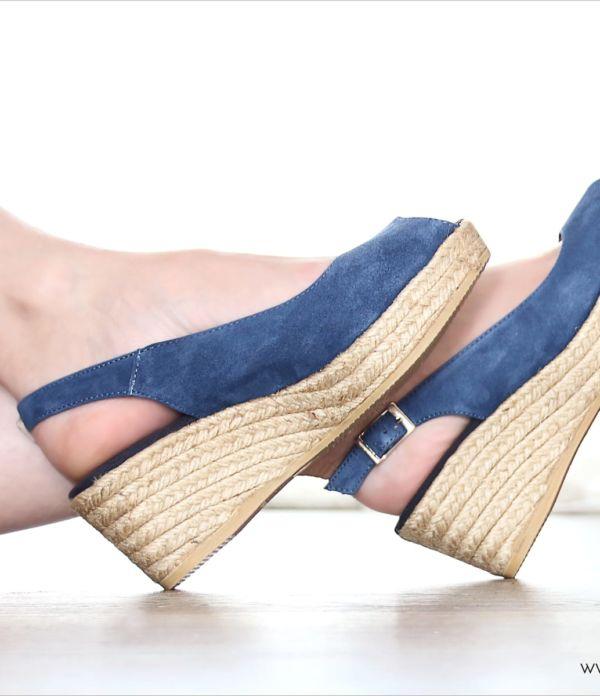 Gewinnen + Gutes tun mit Shoemates