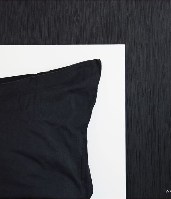 Die richtige Schlafzimmer-Einrichtung